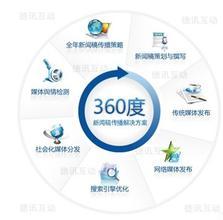 成功seo须知_做新闻源网_网站新闻源营销