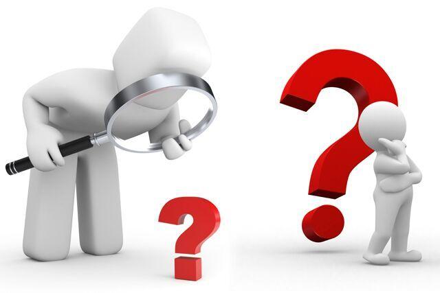 什么是PRD、MRD、BRD?_需求文档