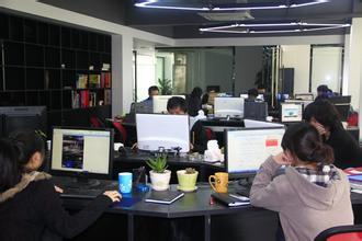 企业在南昌建设网站一些常见的问题_南昌网站建设_圣川网络