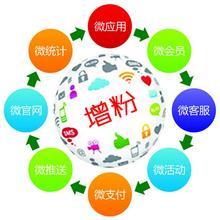 微信营销_给你的微信文章写一个好标题快速增长粉丝